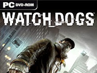 Download Game Watch Dogs-RELOADED For PC Full Version