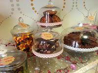 tienda de té y chocolate degustaté