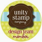 Unity Stamp Company DT