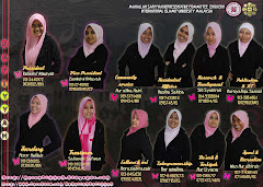 MRC Safiyyah 2010/2011
