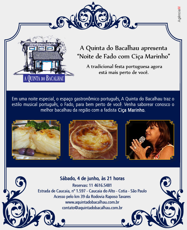 Quinta do bacalhau (1)