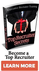 Want to become a Top Recruiter?