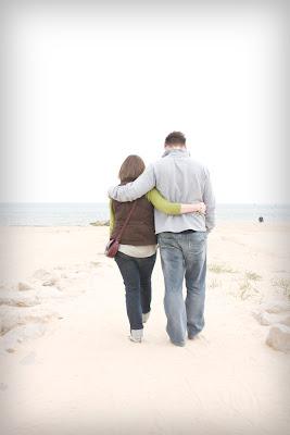 Upoznavanje za brak