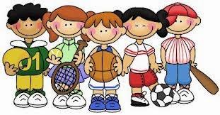 El deporte es necesario en el adecuado desarrollo de tu hijo.  Elige el que le guste