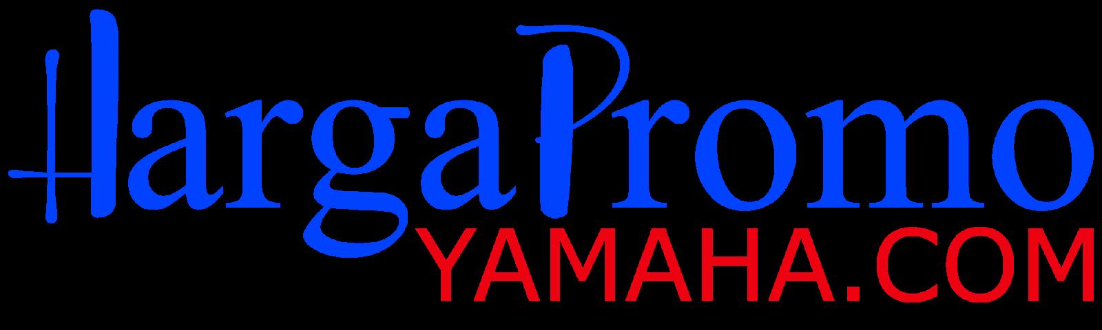 DEALER YAMAHA JAKARTA - KREDIT MOTOR YAMAHA