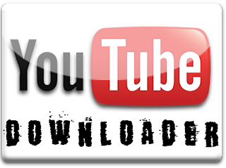 YouTube Video Downloader Pro 5.9.4.2 Full Version 2018