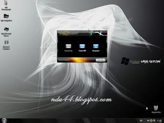 dark edition screenshot4