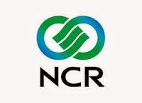 NCR Corporation Openings For Freshers - eStudents Guide