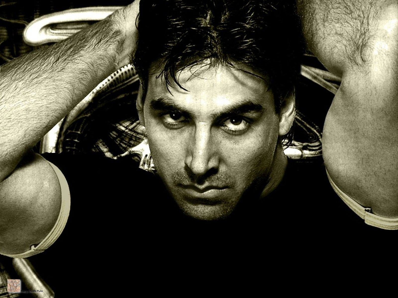 HairyChestsRuleYourDesktop: Akshay Kumar Iwallpapers of men with hairy ...