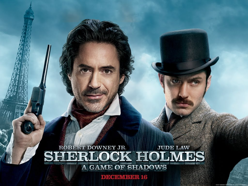 http://2.bp.blogspot.com/-RL8Xw9AP7ug/TvNNGJQIXoI/AAAAAAAAAmQ/ZaLvtKE6rfY/s1600/Robert_Downey_Jr__in_Sherlock_Holmes__A_Game_of_Shadows_Wallpaper_1_800.jpg