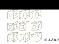 Z  A  B  U  / 雜 舖 /