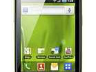 Cara Root Samsung Galaxy Mini GT-S5570 Tanpa PC