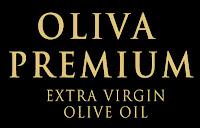 Oliva Premium LOGO