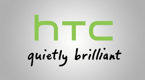 HTC, Android, Smartphone, HTC Smartphone, Android Smartphone, Android 4.1