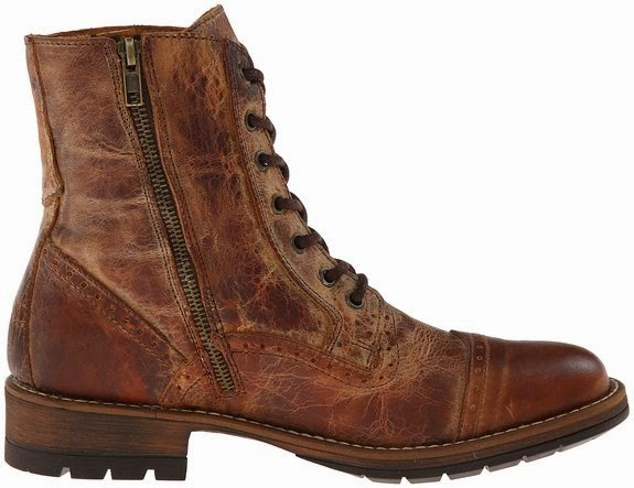 Steve Madden Men's Nash Boot