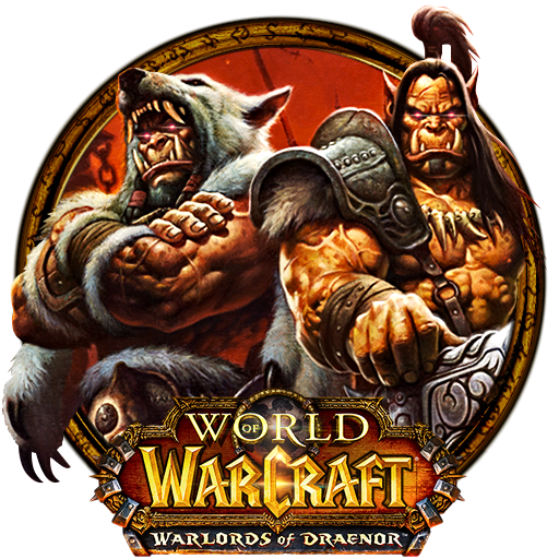 Warlords of Draenor, Craig Stuart Garfinkle Favorites