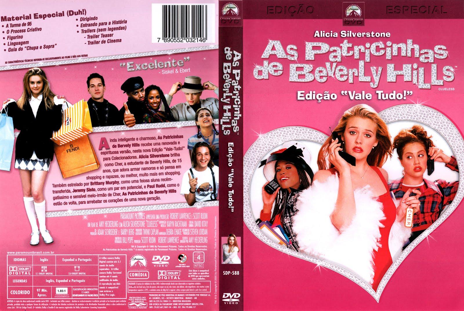 EL VAMPIRO ADOLESCENTE - DVD - dvdgocom