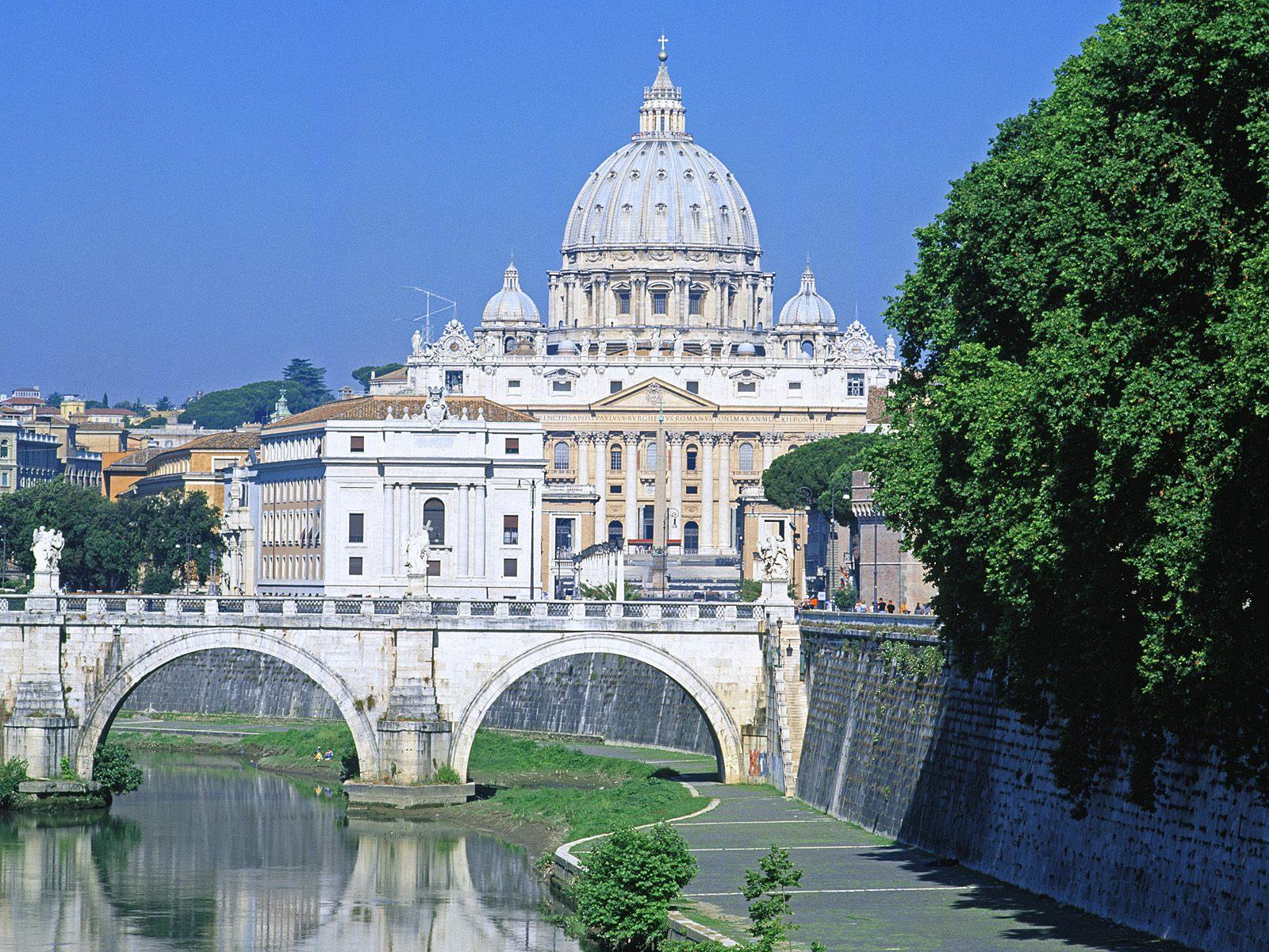 http://2.bp.blogspot.com/-RLHJaLNo8dU/Tcp4nfOh3UI/AAAAAAAACX4/jfYHjmrK8x8/s1600/St.+Peter%2527s+Basilica%252C+Rome%252C+Italy.jpg