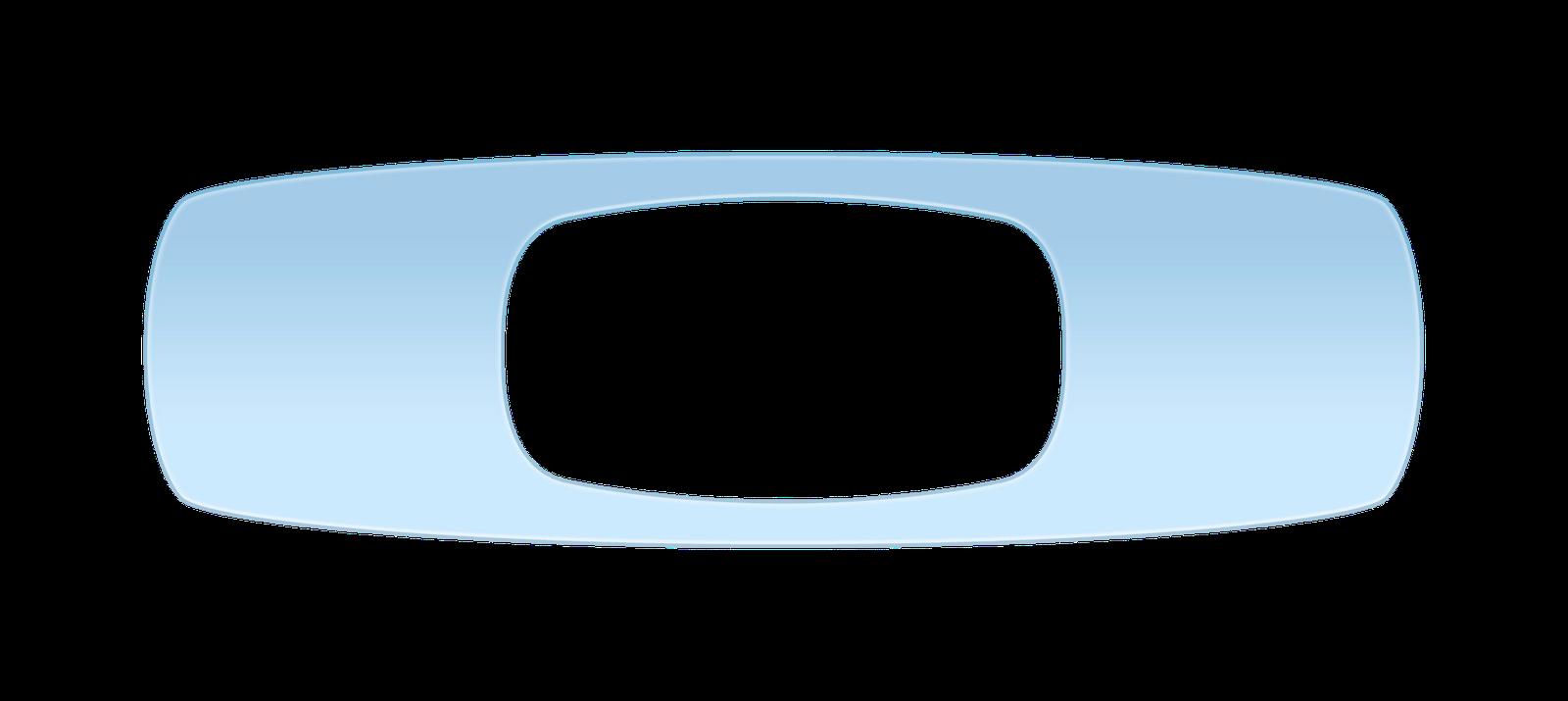 oakley logo png displaying 19 images for oakley logo png toolbar
