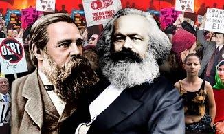 Est și Vest, spre totalitarism cu față umană – două căi, aceeași destinație
