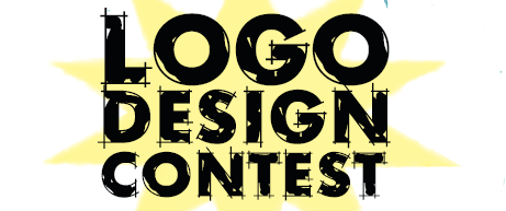 how to become successful in logo design contest