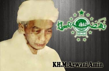 [KH Arwani Kudus] Tiga Kunci Sukses Mengaji Al Qur'an