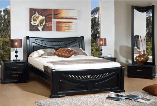 beautiful bedroom, beautiful bedroom, beautiful bedroom, double bedroom, bedroom decor, arrange a bedroom, bedroom coffee, room decorating ideas, decorating ideas for bedrooms, lovely rooms, decorating all types of bedroom, interior decoration, brown walls, bedroom with brown walls, bedroom decor brown, neat room,