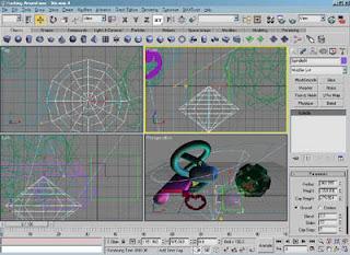 3d studio max free download kart soft for 3d studio max download