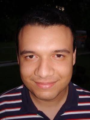 Joseph Martinez, Siervo de Dios