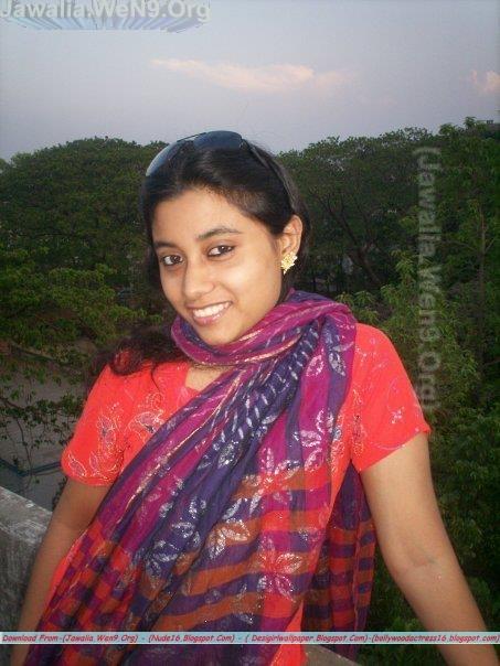 Indian desis Nude Photos 54