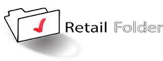 Retail-Folder