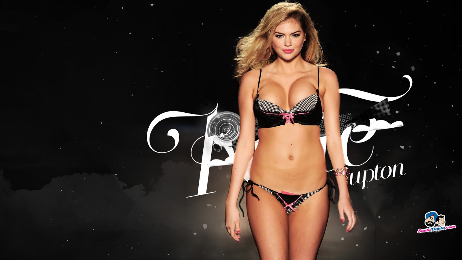 Hottest girl in the world 2012 top 10