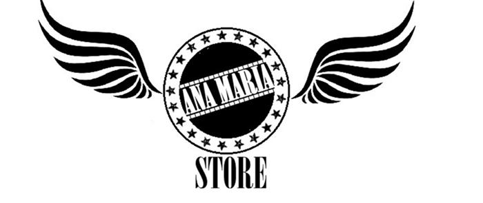 Ana Maria Store