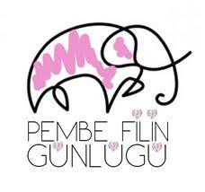 Pembe Filin Günlüğü - Moda ve Dekorasyon Trendleri