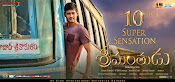 Srimanthudu movie first look wallpapers-thumbnail-11