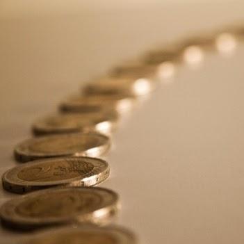 subida sueldo funcionarios