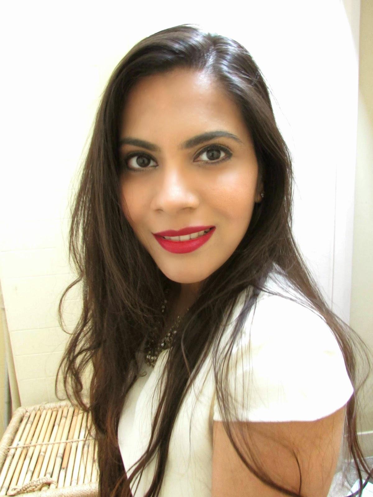Loreal lipsticks,Loreal lipsticks,Loreal lip colours,Loreal lipcolour,Loreal cosmetics,drugstore makeup,makeup,beauty,makeup and beauty,Loreal makeup,Loreal ,Loreal india,cosmetics in india,Loreal cosmetics in india,Loreal india lipsticks,drugstore lipsticks,pink lipsticks,phushia pink lipstics,Loreal 2014,Loreallipsticks2014,Loreal colour sensational lipsticks,summer2014 lipstick trends,perfect pink lipstick in low cost,low cost lipsticks,affortable pink lipsticks,affordable corel pink lipstick,coral pink lipstick india,cost of coral pink lipstick in india,where to find coral pink lipstick in india,Loreal coral pink lipstick,Loreal color sensational lipstick,Loreal color sensational lipstick in india,Loreal colour sensational lipstick price in india,Loreal color sensational lipstick review,Loreal color sensational price in india,Loreal color sensational review ,Loreal colour sensational price,Loreal color sensational avaliability in india,colour sensational lipstick by Loreal,colour sensational the shine lipstick by Loreal,color sensational the shine lipstick price in india,Loreal color sensational the shine price in india,Loreal color sensational the shine lipstick review,what is the difference between Loreal colour sensational and Loreal colour sensational the shine lipstick, colour sensational perfect coral pink, coral pink lipstick by Loreal , colour sensational the shine by Loreal ,colour sensational the shine in india,Loreal color sensational the shine price in india,coral pink lipstick,coral pink lipstick at cheap prices,coral pink lipstick in india,affortabe coral pink lipstick in india,Loreal coral pink lipstick in india,latest lipsticks by Loreal,top trends2014,top summer lipstick 2014,spring lipstick 2014,maybelline lipstick in coral pink,maybelline color sensational lipstick in coral pink,Loreal color sensational the shine lipstick in coral pink,makeup,beauty,lipstick,lipstick review,beauty blog,makeup blog,blog for makeup lovers,summer trends2014,sprin