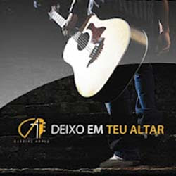 Gedeías Abreu