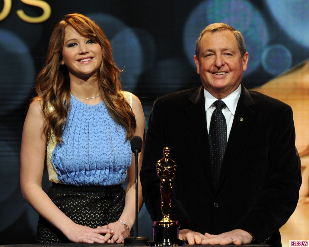 http://2.bp.blogspot.com/-RLTrHmnrd9E/TyRdwYNbP0I/AAAAAAAAAGY/xdyQtMmSiqg/s1600/jennifer+lawrence+oscar+nominations+2012_Jennifer-Lawrence-Announces-the-2012-Oscar-Nominations-7-1024x818.jpg
