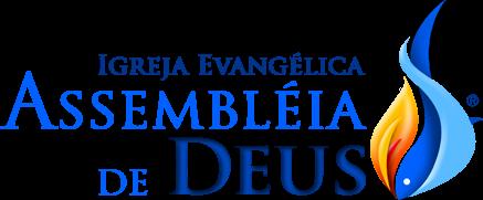 adveracruzfranca.com.br