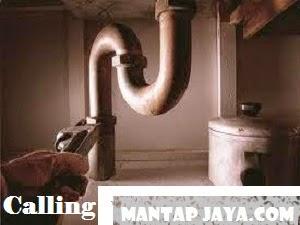 Jasa Sedot WC Pabean Cantikan Surabaya call 085733557739