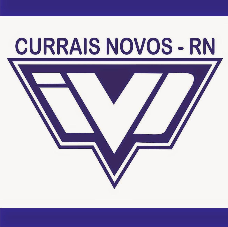 Instituto Vivaldo Pereira