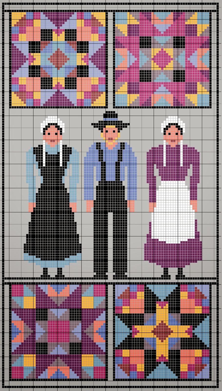 http://2.bp.blogspot.com/-RLVQW_JLUaI/UweMzxzbaMI/AAAAAAAALv0/mr74Z-FaCLA/s1600/GAZETTE94+Amish+(1).bmp