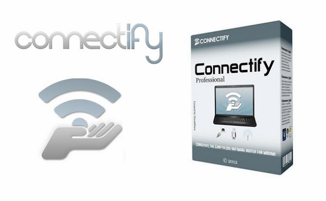 Connectify hotspot free download - 0ec