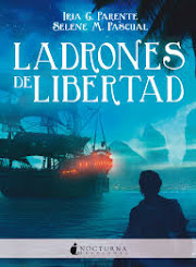 LEYENDO: