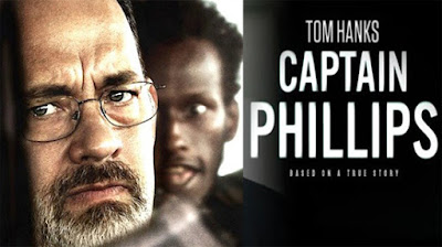 Sinopsis Film Captain Phillips 2013