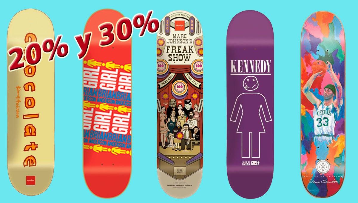 http://www.skateboard-stance.com/ofertas-5.html
