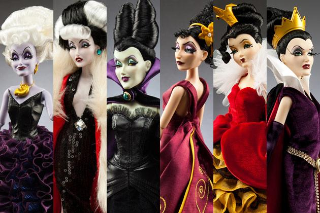 formidableartistry maleficent disney villains designer