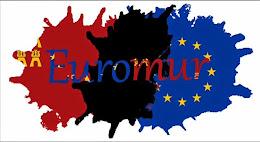 EUROMUR Vedruna