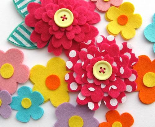 http://2.bp.blogspot.com/-RLZ8jDkZ_C8/UyLjYjF4Q6I/AAAAAAAAWlM/ba5zY-_yFVo/s500/Flowers.jpg